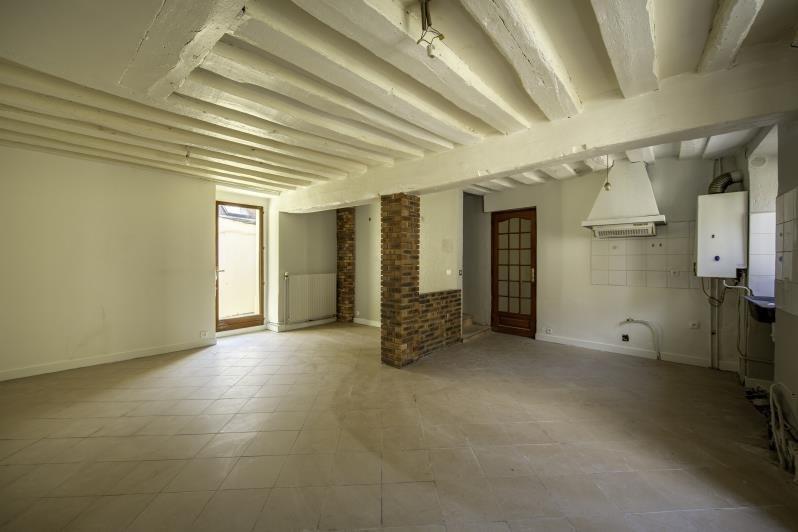 Vente maison / villa Villeneuve le roi 280000€ - Photo 3