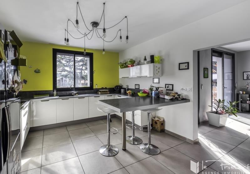 Sale house / villa Albi 349000€ - Picture 8