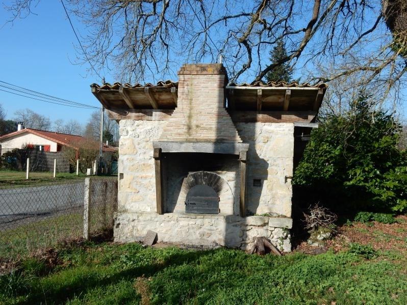 Vente maison / villa Langon 181300€ - Photo 6
