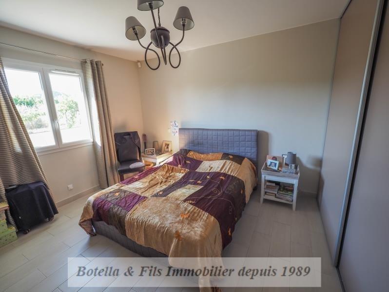Venta  casa St michel d'euzet 349000€ - Fotografía 14