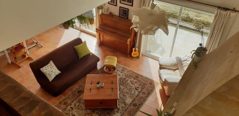 Vente maison / villa Les moutiers en cinglais 247900€ - Photo 3