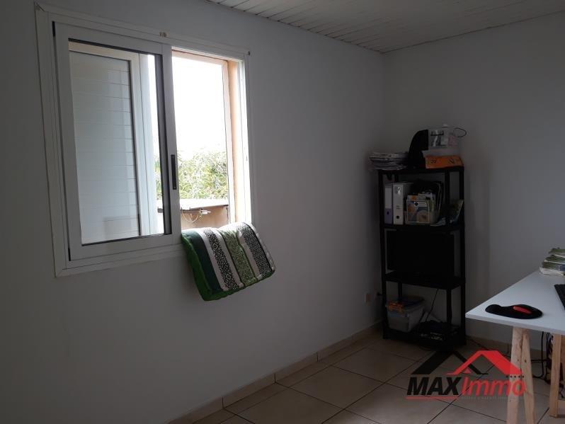 Vente maison / villa La plaine des palmistes 154000€ - Photo 3