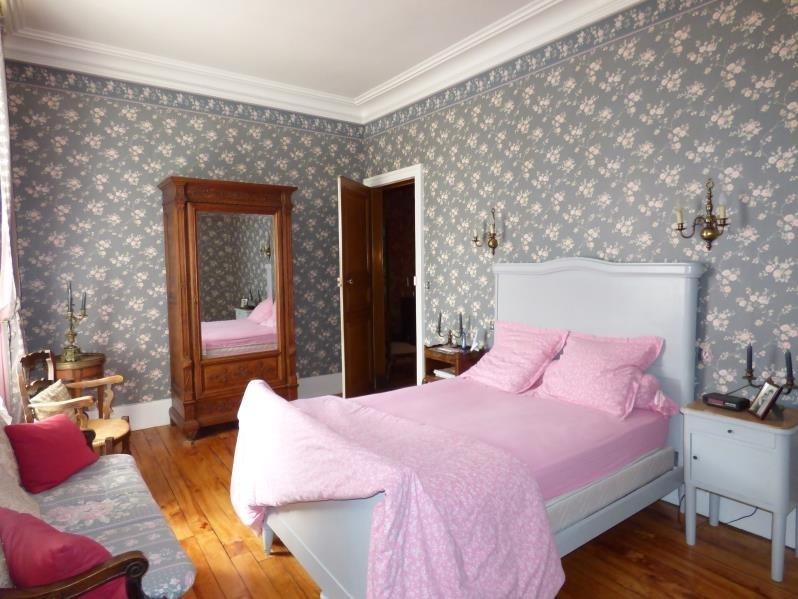 Vente maison / villa La ferte sous jouarre 735000€ - Photo 7