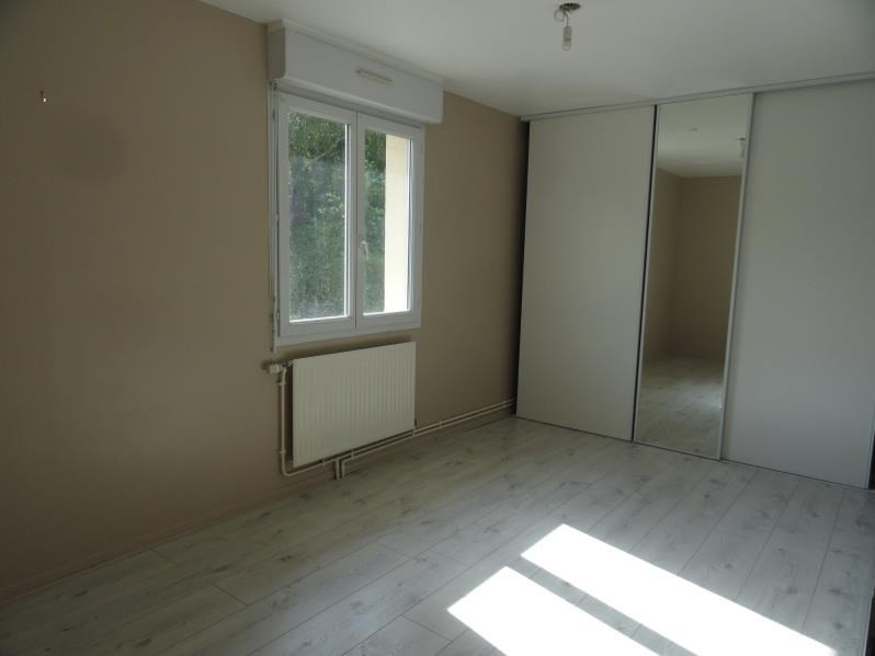 Rental apartment Beauvais 670€ CC - Picture 3
