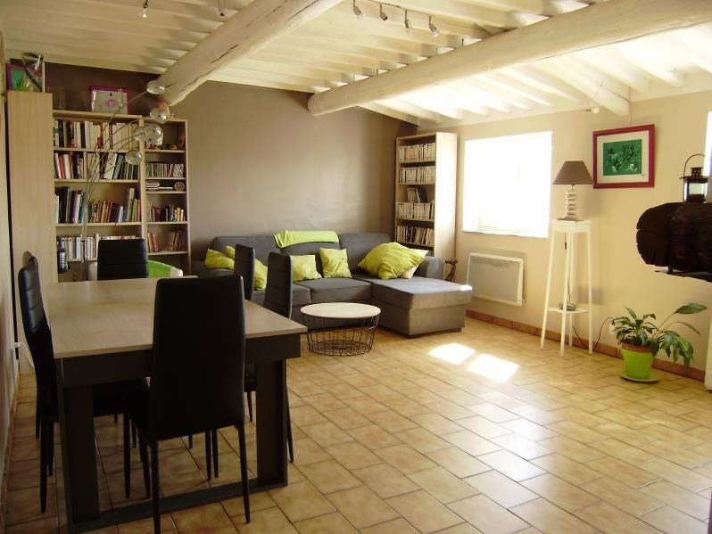 Investeringsproduct  huis Cornillon confoux 374000€ - Foto 3