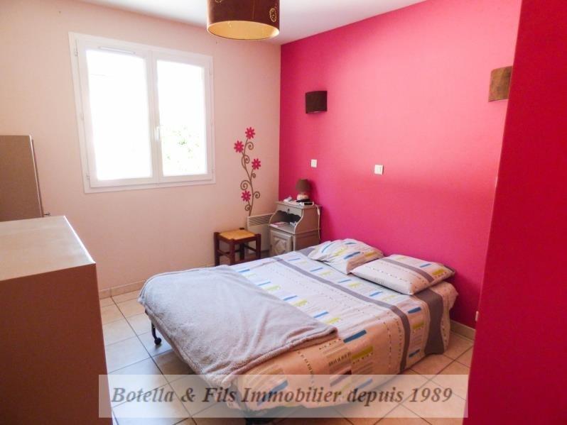 Vente maison / villa Venejan 268250€ - Photo 7
