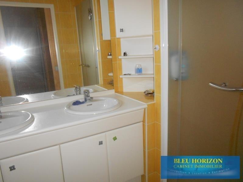 Sale house / villa Bouaye 370000€ - Picture 8