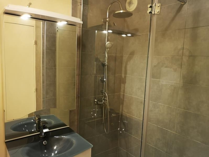 Venta  apartamento Verneuil sur seine 252000€ - Fotografía 3