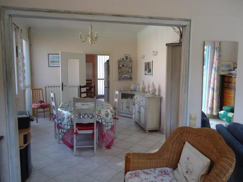 Sale house / villa Amelie les bains palalda 208500€ - Picture 8