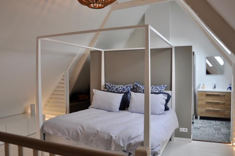 Vente de prestige maison / villa Saille 624000€ - Photo 5