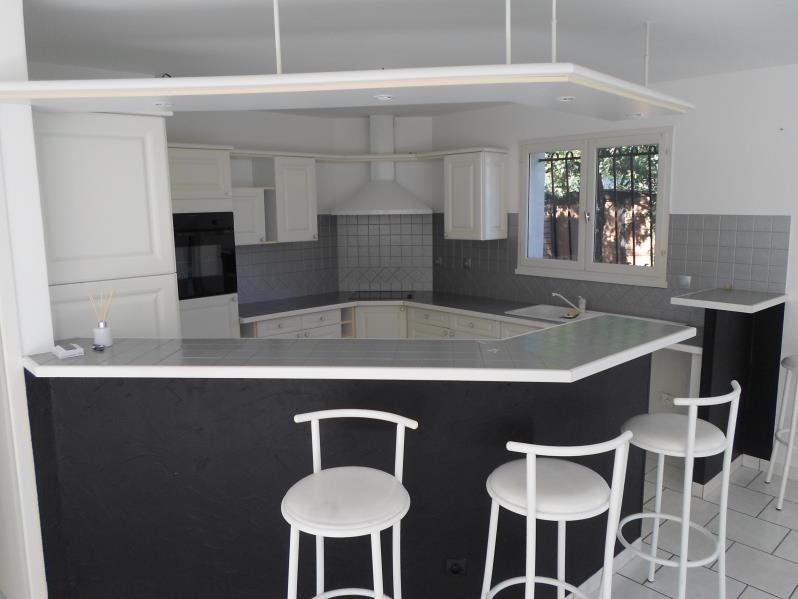 Vente maison / villa St medard en jalles 360000€ - Photo 4