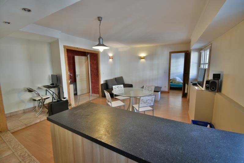 Vente appartement Pau 77000€ - Photo 3
