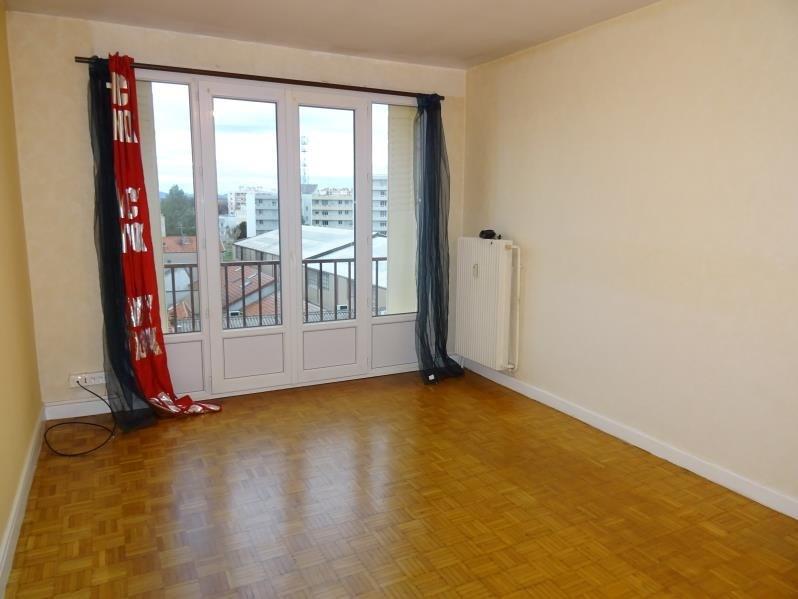 Location appartement Roanne 345€ CC - Photo 5