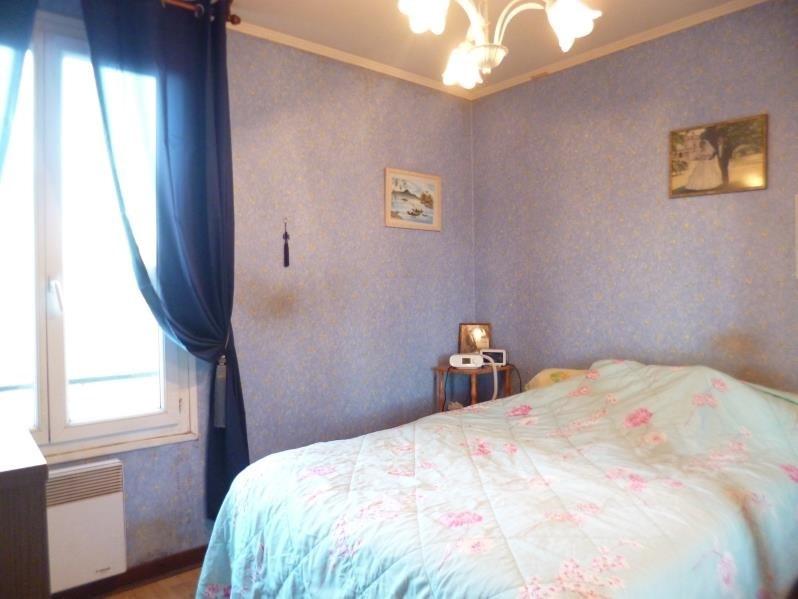 Produit d'investissement local commercial St denis d'oleron 293200€ - Photo 8