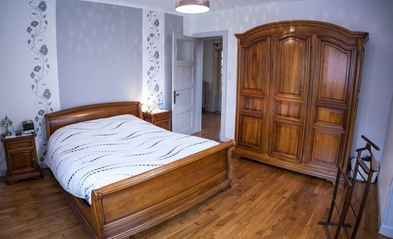 Sale house / villa Dampierre sur linotte 169000€ - Picture 12