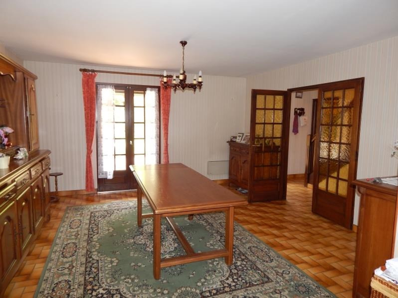 Vente maison / villa Vendôme 190 000€ - Photo 2