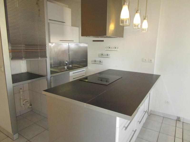 Vente appartement Bassens 153 000€ - Photo 3