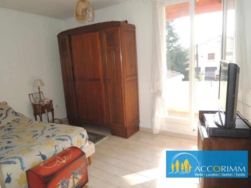 Sale house / villa Villeurbanne 370000€ - Picture 9