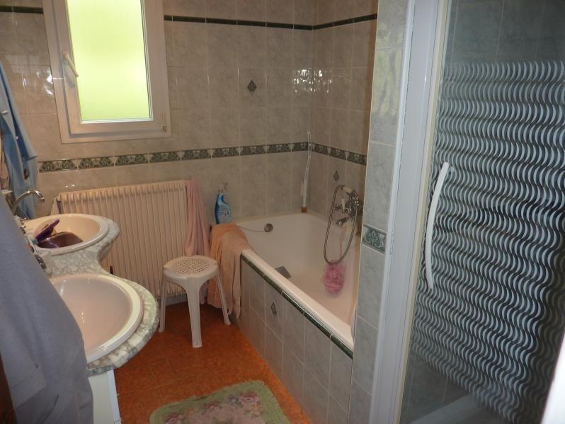 Sale house / villa Nanteuil le haudouin 325000€ - Picture 4