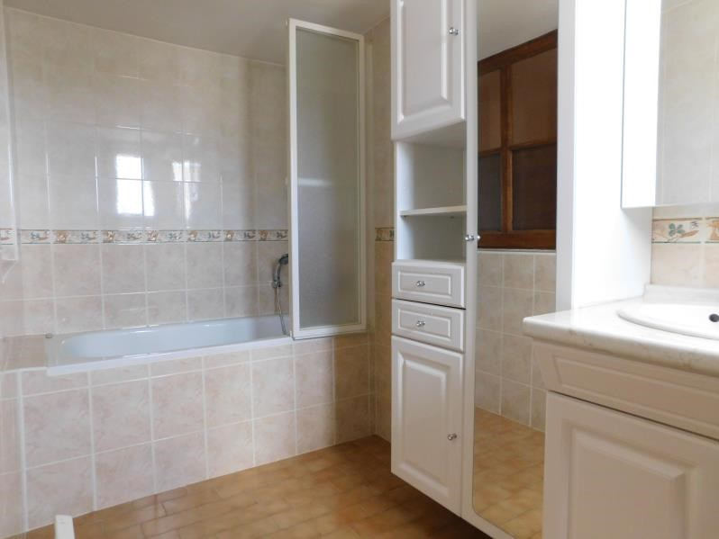 Sale house / villa Montoire sur le loir 104000€ - Picture 5