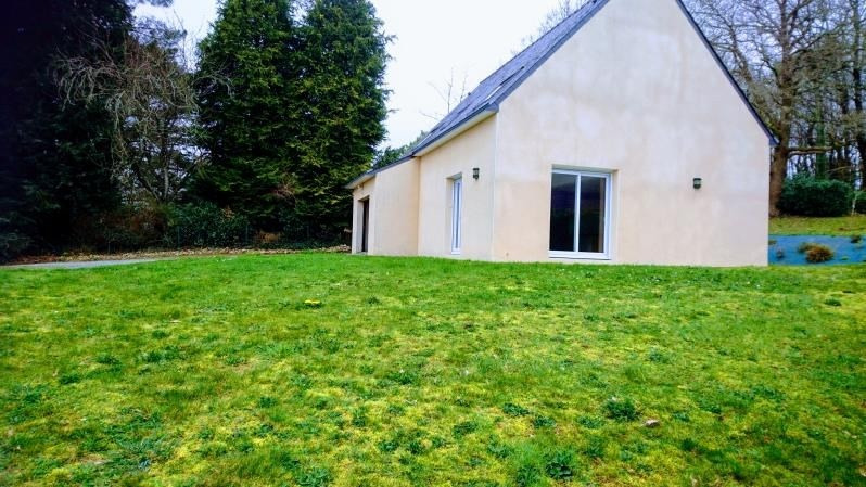 Vente maison / villa Redene 228 800€ - Photo 3