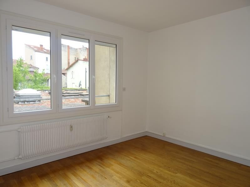 Location appartement Roanne 590€ CC - Photo 3