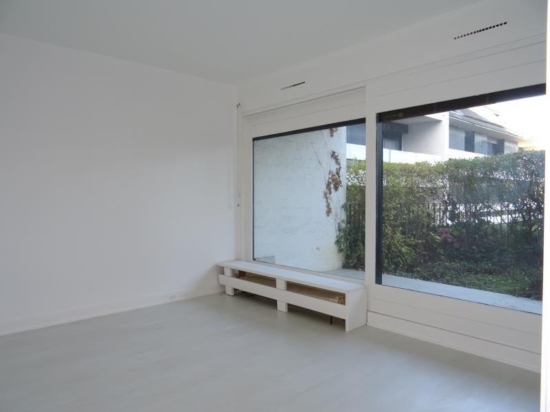 Alquiler  apartamento Fourqueux 1290€ CC - Fotografía 4