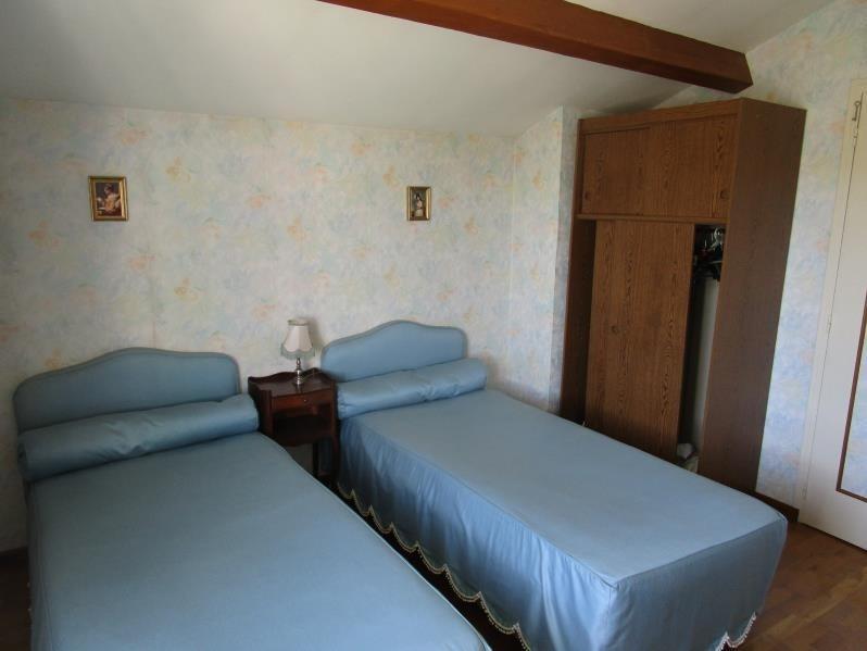 Vente maison / villa St georges de noisne 147000€ - Photo 7