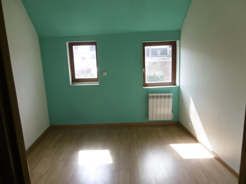 Sale apartment Douai 181 750€ - Picture 5