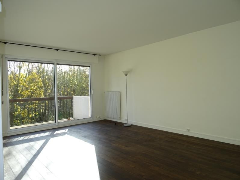 Location appartement Marly le roi 1 290€ CC - Photo 2