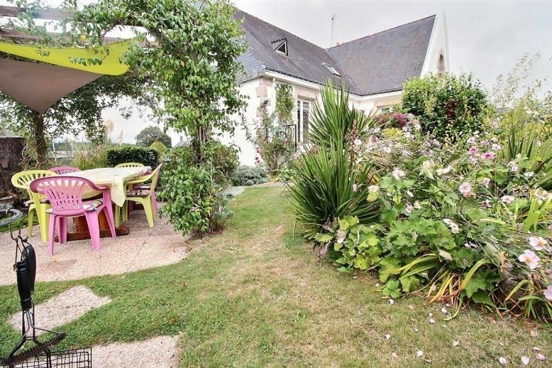 Sale house / villa Plouay 179850€ - Picture 8