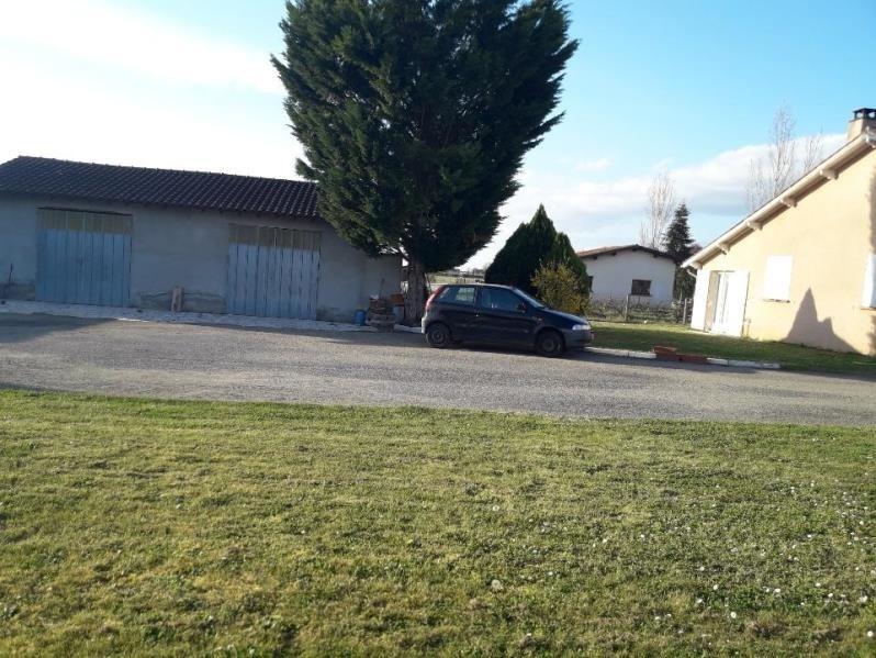 Sale house / villa Bressols 294000€ - Picture 2