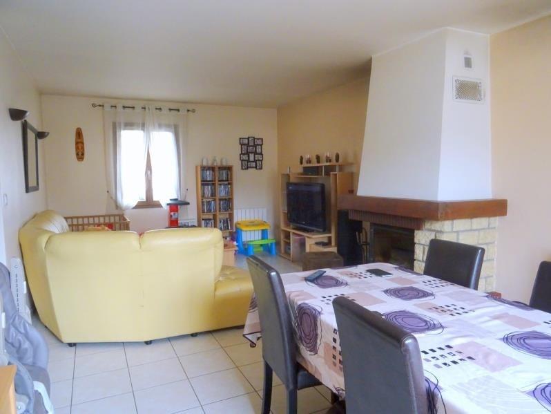 Venta  casa Chambly 282000€ - Fotografía 1