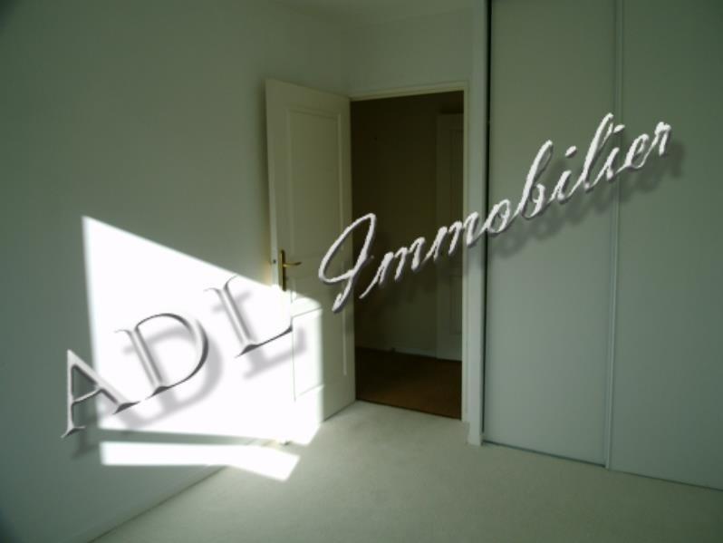 Vente appartement Chantilly 236250€ - Photo 7