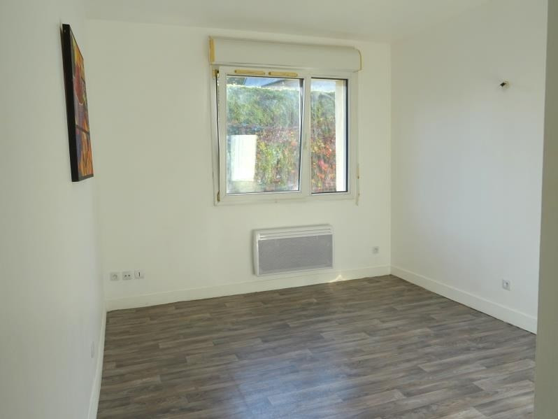 Sale apartment Chambly 82 000€ - Picture 1