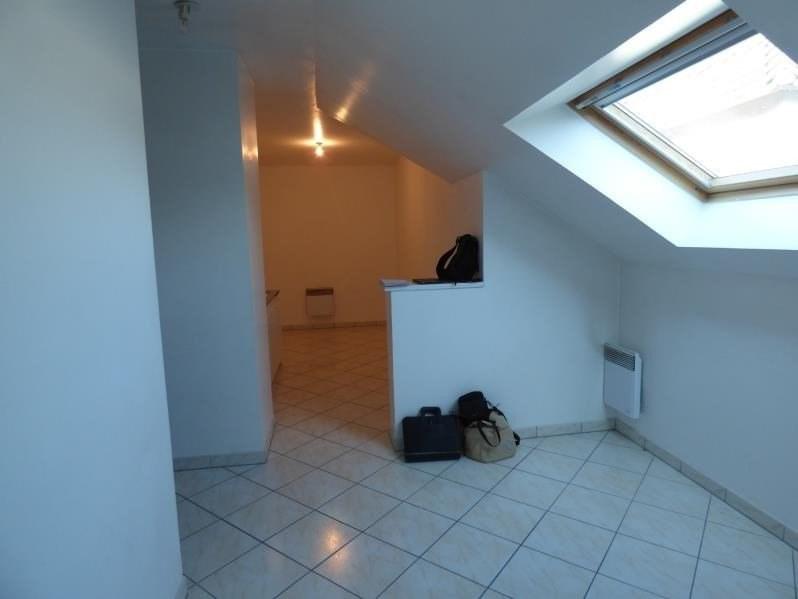 Sale apartment La ferte sous jouarre 114000€ - Picture 2
