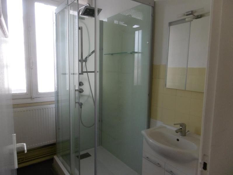 Sale apartment Douai 99 500€ - Picture 5