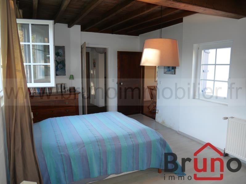 Verkauf haus Vercourt 319000€ - Fotografie 6