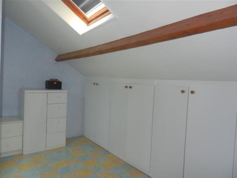 Revenda casa Maintenon 249000€ - Fotografia 10