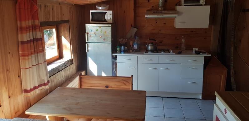 Vente maison / villa Diges 29000€ - Photo 3