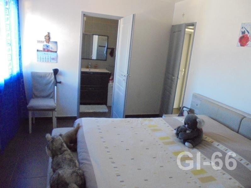 Sale house / villa Perpignan 214000€ - Picture 4