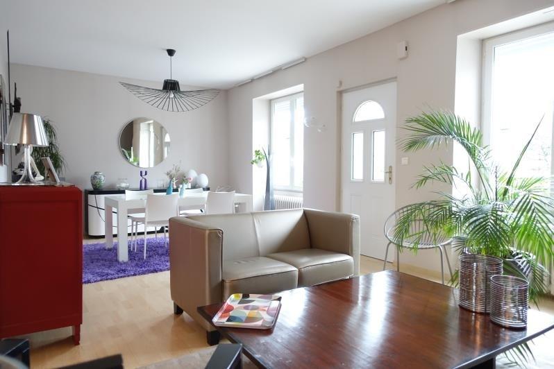 Vente maison / villa Brest 219900€ - Photo 3