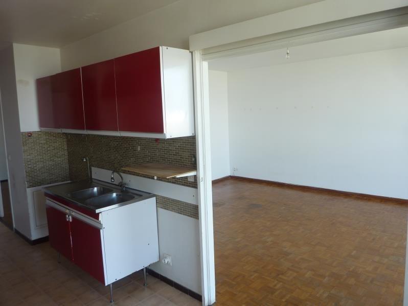 Alquiler  apartamento Marseille 9ème 1000€ CC - Fotografía 11