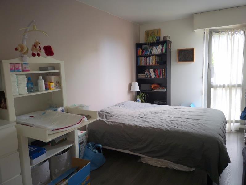 Vente appartement Pontoise 224675€ - Photo 4