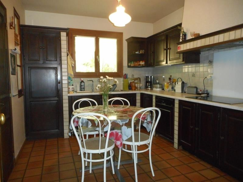 Sale house / villa Albi 275 000€ - Picture 3