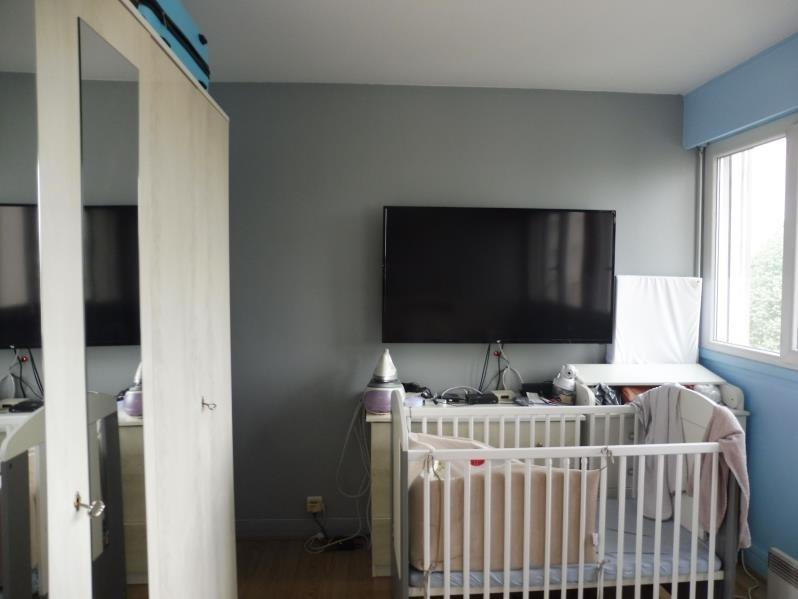 Vente appartement Sarcelles 108000€ - Photo 6