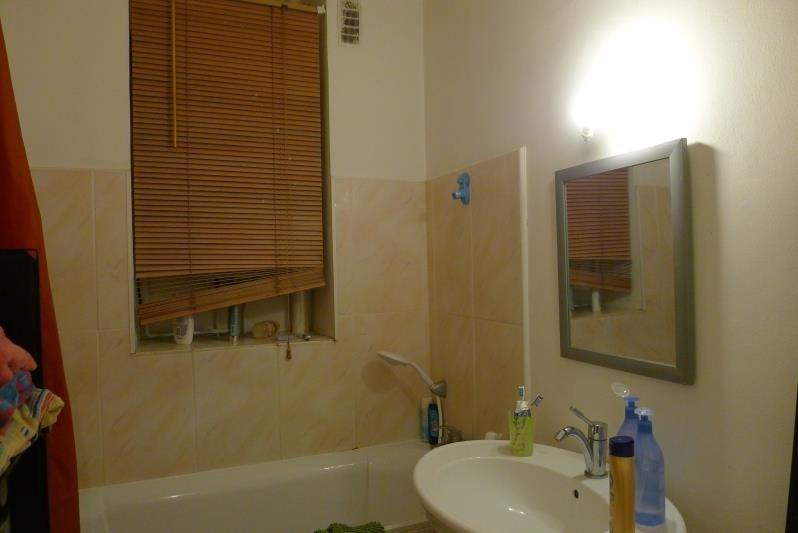 Venta  apartamento Orleans 243800€ - Fotografía 5