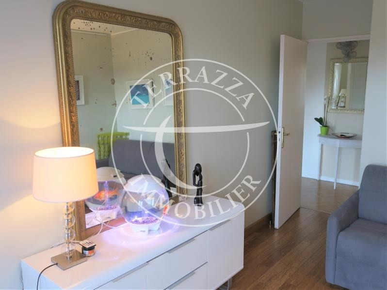 Vente appartement Le port marly 480 000€ - Photo 12