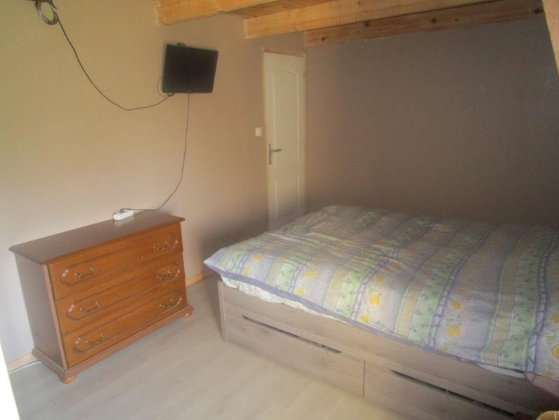 Vente maison / villa Soudan 254800€ - Photo 7