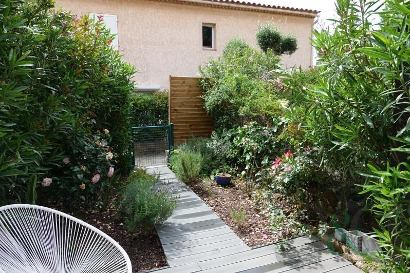 Sale house / villa Bormes les mimosas 265000€ - Picture 3